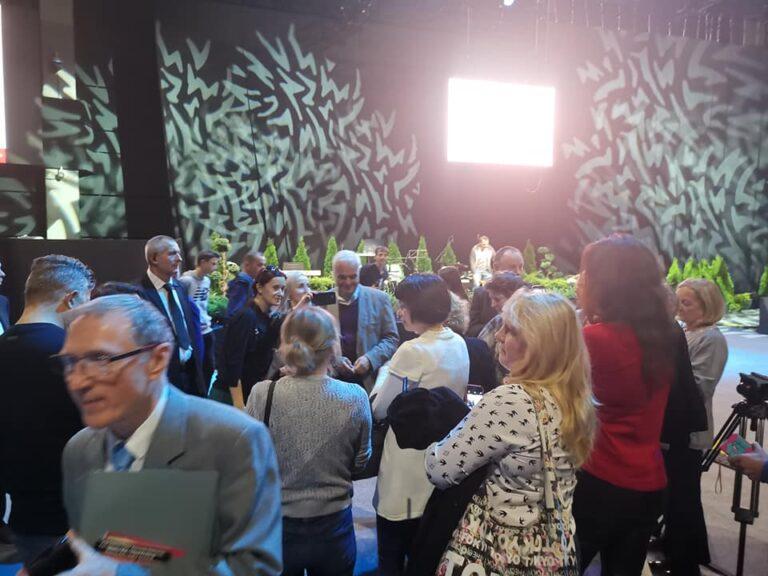 Festiwal pelnia zdrowia gliwice