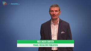 Read more about the article Wykład Neo Jacka Safuty na PZ TV