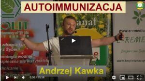 Co to są choroby autoimmunizacyjne i jak sobie z nimi poradzić?