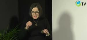 Dominika Kalyta-Zymek: Neutralizowanie szkodliwej energii – jak sobie radzić z elektrosmogiem