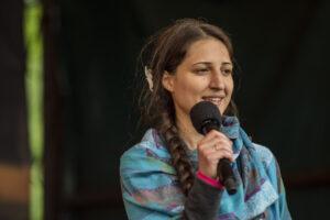 Read more about the article Julia Rendaszka: Rola psychiki i stanu emocji w powrocie do zdrowia
