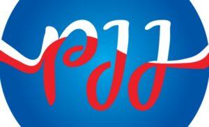 Read more about the article Apel do Prezydenta RP