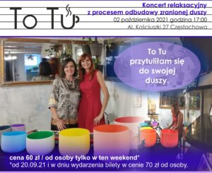 Read more about the article Aktywny październik!